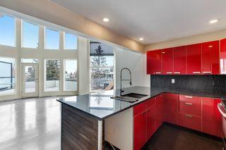 Photo 4: Bankview-102 1800 26 Avenue SW-Calgary-