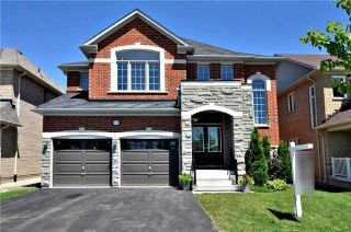 Photo 1: 15 Rose Cottage Lane in King: Schomberg House (2-Storey) for sale : MLS®# N3539803