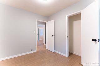Photo 14: 26546 DEWDNEY TRUNK Road in Maple Ridge: Websters Corners House for sale : MLS®# R2622440