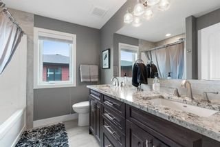 Photo 25: 134 Ranch Road: Okotoks Detached for sale : MLS®# A1137794