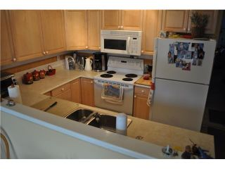"Photo 5: # B1 240 W 16TH ST in North Vancouver: Central Lonsdale Condo for sale in ""PARKVIEW PLACE"" : MLS®# V866229"