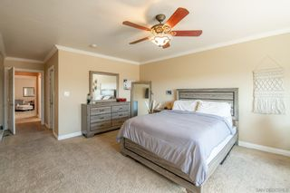 Photo 21: SAN DIEGO House for sale : 4 bedrooms : 5035 Pirotte Dr