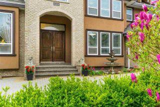 Photo 2: 8466 171 Street in Surrey: Fleetwood Tynehead House for sale : MLS®# R2479233