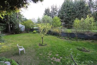Photo 16: 2492 Forest Drive: Blind Bay House for sale (Shuswap)  : MLS®# 10115523