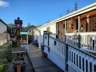Photo 25: 30 541 Jim Cram Dr in : Du Ladysmith Manufactured Home for sale (Duncan)  : MLS®# 862967