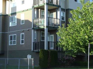 "Photo 2: 103 46053 CHILLIWACK CENTRAL Road in Chilliwack: Chilliwack W Young-Well Condo for sale in ""THE TUSCANY"" : MLS®# R2272359"