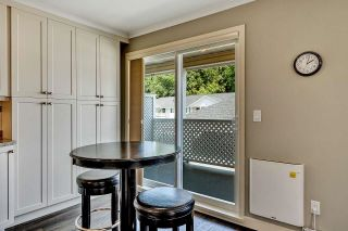 "Photo 13: 7 20799 119 Avenue in Maple Ridge: Southwest Maple Ridge Condo for sale in ""Meadow Ridge Estates"" : MLS®# R2599280"