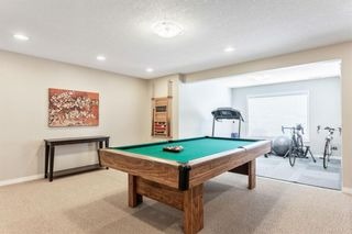 Photo 36: 53 Crestmont Drive SW in Calgary: Crestmont Detached for sale : MLS®# A1118575