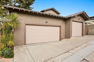 Photo 63: SAN DIEGO House for sale : 4 bedrooms : 4355 Hortensia St