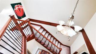 Photo 14: 1325 LEMAX Avenue in Coquitlam: Central Coquitlam 1/2 Duplex for sale : MLS®# R2575507