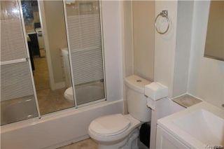 Photo 11: 384 Albany Street in Winnipeg: St James Residential for sale (5E)  : MLS®# 1710389