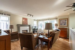 Photo 10: 948 Springbok Rd in : CR Campbell River Central House for sale (Campbell River)  : MLS®# 869410