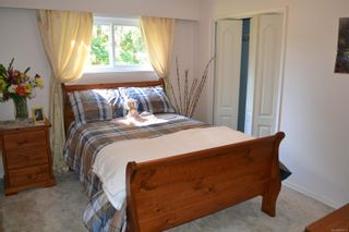 Photo 18: 3101 Filgate Rd in : ML Cobble Hill House for sale (Malahat & Area)  : MLS®# 879313