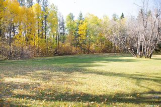 Photo 34: 1415 7th Avenue Northwest in Prince Albert: Nordale/Hazeldell Residential for sale : MLS®# SK872227