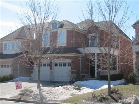Main Photo: 12 Gloria Crescent Whitby L1P 1V4 Beautiful 4 Bedroom Home For Sale in North Whitby neighbourhood of Williamsburg