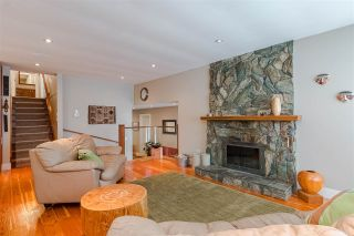 Photo 10: 15318 21 AVENUE in Surrey: King George Corridor House for sale (South Surrey White Rock)  : MLS®# R2428864