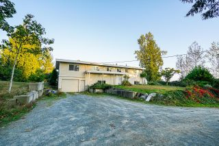 Photo 20: 31050 HARRIS Road in Abbotsford: Bradner House for sale : MLS®# R2603934