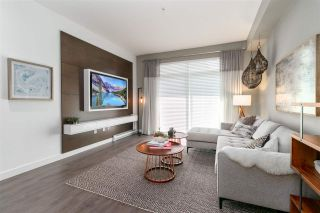 """Photo 4: 15 20857 77A Avenue in Langley: Willoughby Heights Townhouse for sale in """"WEXLEY"""" : MLS®# R2407888"""