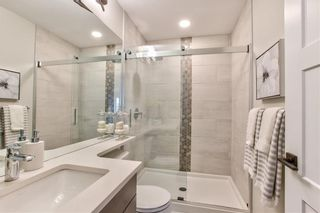 Photo 5: 63 LUCERNE Place in Winnipeg: Bonavista Residential for sale (2J)  : MLS®# 202027565