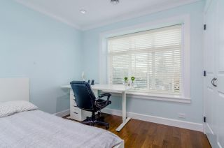 Photo 29: 2762 E 43RD Avenue in Vancouver: Killarney VE House for sale (Vancouver East)  : MLS®# R2548980