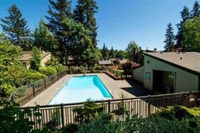 Photo 3: 1001 Heritage Boulevard in North Vancouver: Seymour NV 1/2 Duplex for sale : MLS®# R2135337