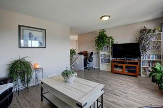 Photo 17: 50 Martha's Place NE in Calgary: Martindale Detached for sale : MLS®# A1119083