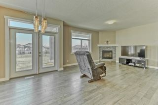Photo 15: 114 SPEARGRASS Close: Carseland Detached for sale : MLS®# A1089929
