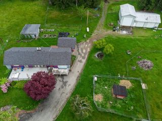 Photo 45: 454 Community Rd in : NI Kelsey Bay/Sayward House for sale (North Island)  : MLS®# 875966