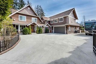 FEATURED LISTING: 17364 KENNEDY Road Pitt Meadows