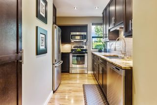 """Photo 10: 118 13806 CENTRAL Avenue in Surrey: Whalley Townhouse for sale in """"THE MEADOWS"""" (North Surrey)  : MLS®# R2602359"""