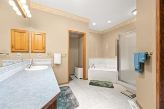 Photo 11: 8 Tuscany Village Court NW in Calgary: Tuscany Semi Detached for sale : MLS®# A1130047