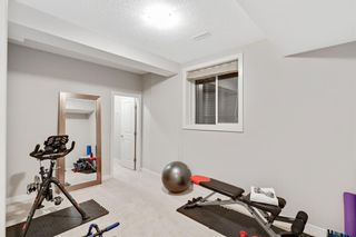 Photo 38: 214 Sherwood Circle NW in Calgary: Sherwood Detached for sale : MLS®# A1124981