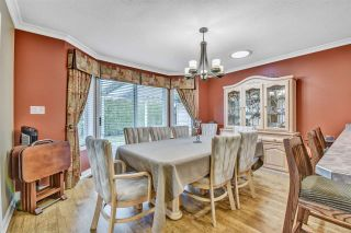 "Photo 13: 12 5051 203 Street in Langley: Langley City Townhouse for sale in ""MEADOWBROOK ESTATES"" : MLS®# R2548866"