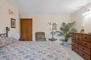 Photo 24: 9924 184 Street in Edmonton: Zone 20 House for sale : MLS®# E4247371