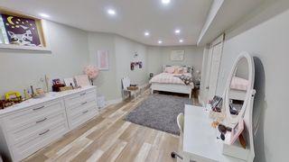 Photo 21: 244 Carleton Street in Shelburne: 407-Shelburne County Residential for sale (South Shore)  : MLS®# 202115066