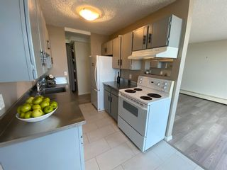 """Photo 5: 1607 320 ROYAL Avenue in New Westminster: Downtown NW Condo for sale in """"THE PEPPERTREE"""" : MLS®# R2573028"""