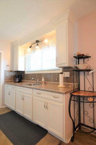Photo 15: 322 E Elgin Street: Cobourg House (Bungalow) for sale : MLS®# X5354177
