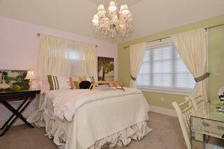 Photo 15: 3820 W West 13th Avenue in Vancouver: Point Grey House for sale : MLS®# v1043795