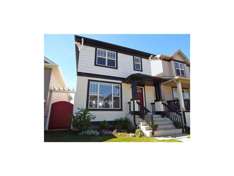 FEATURED LISTING: 292 Prestwick Heights Southeast Calgary