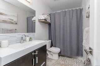 Photo 10: 648 Blenkin Ave in Parksville: PQ Parksville House for sale (Parksville/Qualicum)  : MLS®# 883167