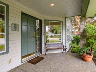 Photo 13: 879 Eastwicke Cres in COMOX: CV Comox (Town of) House for sale (Comox Valley)  : MLS®# 842967