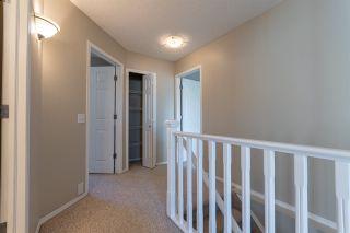 Photo 24: 123 10909 106 Street in Edmonton: Zone 08 Townhouse for sale : MLS®# E4256370