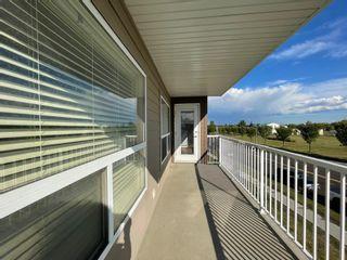 Photo 12: 302 17404 64 Avenue in Edmonton: Zone 20 Condo for sale : MLS®# E4254812