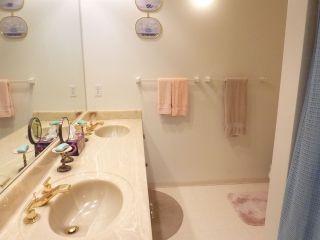 Photo 14: 115 8975 JONES Road in Richmond: Brighouse South Condo for sale : MLS®# R2170638
