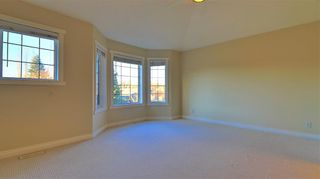 Photo 22: 509 17 Avenue NW in Calgary: Mount Pleasant Detached for sale : MLS®# A1079030