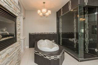 Photo 22: 4012 MACTAGGART Drive in Edmonton: Zone 14 House for sale : MLS®# E4236735