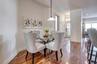 Photo 15: 2446 28 Avenue SW in Calgary: Richmond Detached for sale : MLS®# A1070835