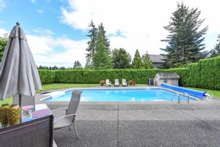 Photo 68: 970 Crown Isle Dr in : CV Crown Isle House for sale (Comox Valley)  : MLS®# 854847