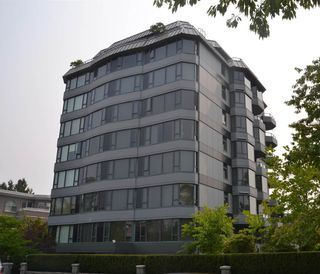 """Photo 20: 101 2238 W 40TH Avenue in Vancouver: Kerrisdale Condo for sale in """"THE ASCOT"""" (Vancouver West)  : MLS®# R2297540"""