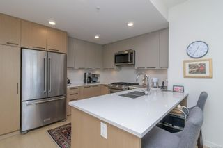 Photo 7: 302 9775 Fourth St in : Si Sidney South-East Condo for sale (Sidney)  : MLS®# 877913